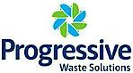 Progressive Waste Solutions's Company logo