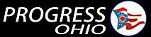 Progressohio's Company logo