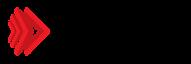 Progressvest's Company logo
