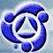 Progrowth Logo