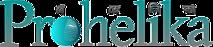 Prohelika's Company logo