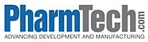 Prohibited's Company logo