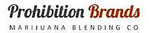 Prohibition Brands's Company logo