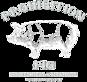 Prohibition Pig's Company logo