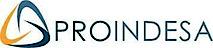 Proindesa's Company logo