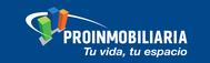 Proinmobiliaria's Company logo