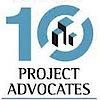 Project Advocates's Company logo