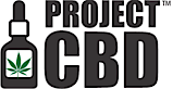 Project CBD's Company logo