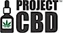 Apolloresearch's Competitor - Project CBD logo