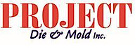 Project Die And Mold's Company logo