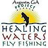 Project Healing Waters Fly Fishing - Augusta Ga Program's Company logo