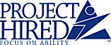 Projecthiredindustries, Org's Company logo