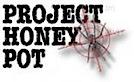 Project Honey Pot's Company logo