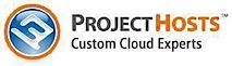Project Hosts's Company logo