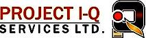 Project I-q Services's Company logo