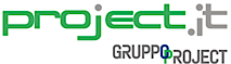 Project Informatica's Company logo