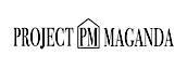 Project Maganda's Company logo