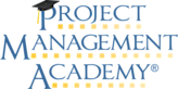 Project Management Academy's Company logo