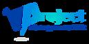 Project Management Talk's Company logo