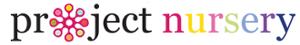 Projectnursery's Company logo