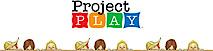 Projectplaybooks's Company logo