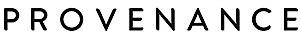Project Provenance's Company logo