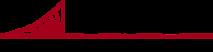 Psg Dallas's Company logo