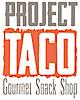 Project Taco's Company logo