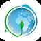 Shamrock Enterprises Of Va's Competitor - Project Waps4 logo