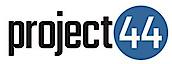 project44's Company logo