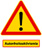 Detailingkauppa's Company logo