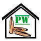 Projectile Warehouse's Company logo