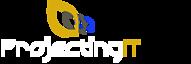 Projectingit's Company logo