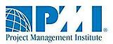 projectmanagement's Company logo