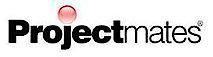 Projectmates's Company logo