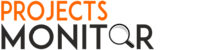 Projectmonitor's Company logo