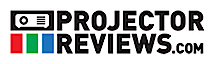 Projector Reviews's Company logo