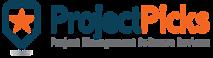 Projectpicks's Company logo