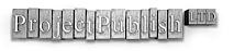 Projectpublish's Company logo