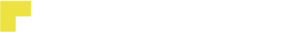 Projecttimer's Company logo