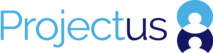 Projectus Consulting's Company logo