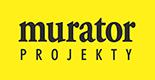 Projekty Gotowe - Murator's Company logo