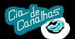 Projeto 3 Clipes's Company logo