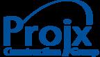 Projx Construction Group's Company logo