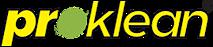 Proklean Technologies's Company logo