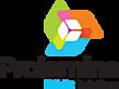 Prolamina's Company logo
