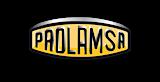 Prolasma's Company logo