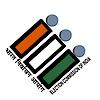 Prolay Pal And Techhoc Solutions's Company logo