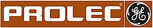 Prolecge's Company logo