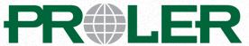 Prolersteelintl's Company logo